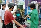 Biocarburant, le choix de l'avenir