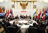 L'ASEAN cherche à résoudre le conflit Thaïlande-Cambodge