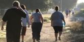 L'obésité a doublé dans le monde en près de 30 ans