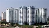 L'immobilier à Hanoi : de bonnes perspectives pour 2011
