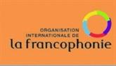 Du Canada français à la francophonie canadienne