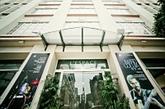 L'Institut français a son espace à Hanoi