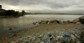 La Commission européenne veut sauver la Méditerranée des déchets