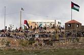 Proche-Orient : l'ONU appelle Israël et ses voisins à la retenue