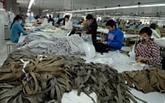 Intégration : les produits vietnamiens prennent de la dimension
