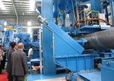 Les zones industrielles du Sud donnent la priorité aux projets de hautes technologies