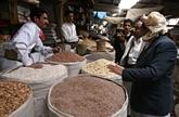 Les prix des aliments devraient rester élevés et instables, selon la FAO