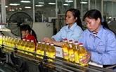 Atouts pour développer l'économie maritime de Quang Ninh