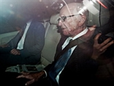 Scandale des écoutes : Murdoch et Cameron devront s'expliquer