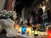 La comparution du suspect du Carnage en Norvège devait avoir lieu à huis clos