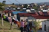 Des chauffe-eau solaires pour soulager les townships sud-africains