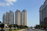 Les cessions de projets immobiliers en pleine croissance