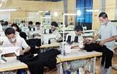 Expertise de qualité pour toutes les écoles d'apprentissage professionnel en 2020