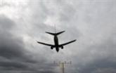 Un Boeing 737 de First Air s'écrase au Canada : 12 morts