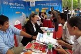 Le Club entrepreneurial francophone est né à Hô Chi Minh-Ville