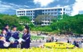Sept universités vietnamiennes classées par Webometrics