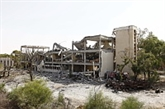 L'ONU est prête à aider les nouvelles autorités à préparer des élections en Libye