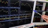 Soulagement des marchés après l'aval allemand au sauvetage de l'euro
