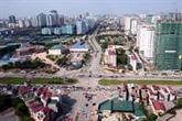 Infrastructures de transport, des solutions qui tiennent la route