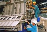 Le Vietnam et Singapour disposent d'un fort potentiel de relations économiques