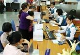 Les banques vietnamiennes se développent à l'étranger