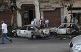 Égypte : l'ONU s'inquiète après les émeutes meutrières