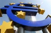 La BCE soulage les banques avec des liquidités