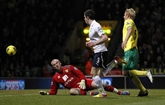 Championnat d'Angleterre : Tottenham, Arsenal,