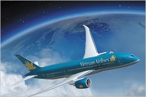 Agences arériennes à Hanoi