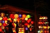 Un centre de conception d'articles artisanaux à Quang Nam