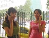 Téléphonie mobile : pas de friture sur la ligne pour le Têt