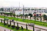 Le Vietnam cherche à rendre la croissance plus verte