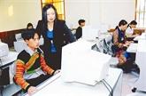 Ethnies minoritaires :  la qualité des élèves en priorité