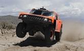 Dakar-2012 : Gordon prive les Mini du triplé, break de Despres et Coma