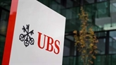 La banque suisse UBS va supprimer près de 10.000 emplois d'ici 2015