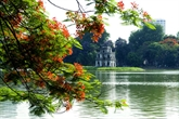CPTA : bonnes opportunités pour le tourisme de Hanoi