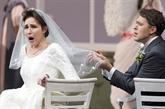Opéra de Vienne : triomphe pour la soprano française Véronique Gens