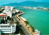 Dà Nang est l'une des 20 villes les plus propres