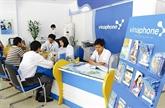 Téléphonie mobile : les entreprises étrangères moins compétitives