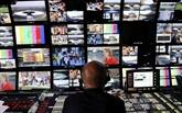 Aux États-Unis, la pub à la TV doit maintenant baisser le son