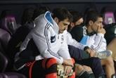 Espagne : le Real et Mourinho coulent, Messi et Barcelone tout près du titre
