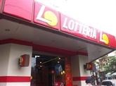 On n'arrête plus l'implantation des fast-foods au Vietnam