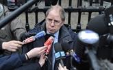 Paris favorable au retour en Syrie des observateurs de la Ligue arabe