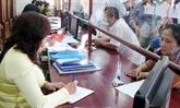 Dà Nang, ville exemplaire en matière de réforme administrative