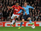 Europa League : Manchester United attend Bilbao