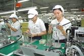 Le Vietnam sensibilise les investisseurs italiens