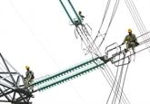 Transmission électrique : 40 ouvrages supplémentaires en 2012