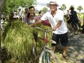 Agrotourisme et tourisme scolaire : tous à vos bottes !