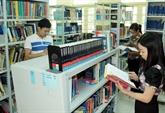 L'Université nationale de Hanoi fait un bond spectaculaire dans le classement Webometrics