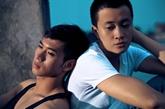Le Vietnam au festival du film de Berlin 2012